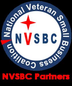 nvsbc-partners-logo