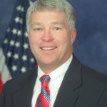 Scott Denniston