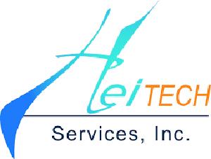 HeiTech Services, Inc.