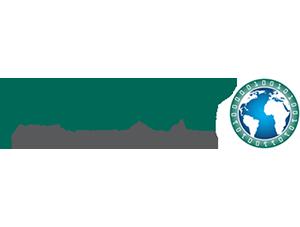 JV Paska Enterprises, LLC Dba PENT