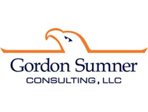 Gordon Sumner Consulting, LLC