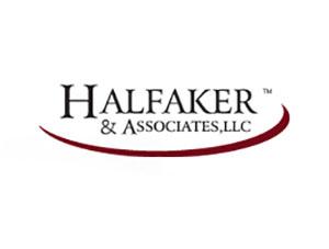 Halfaker & Associates, LLC