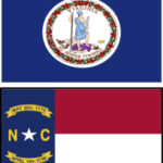 Mid Atlantic (VA/NC)