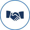 NVSBC-Contract-Opportunities-Icon