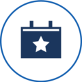 NVSBC-Events-Icon