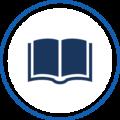 NVSBC-Learning-Center-Icon