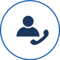 NVSBC-Members-Directory-Icon