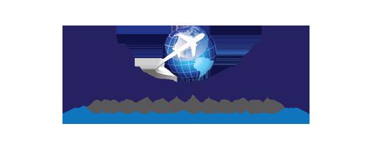 Duluth-Travel-Logo