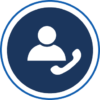 NVSBC-Directory-Icon-Blue