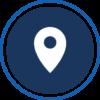 NVSBC-Location-Icon-Blue