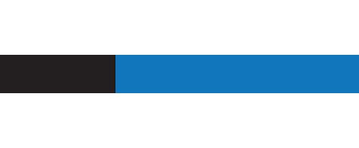 RSM-Federal-Logo